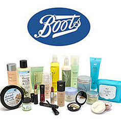 Boots косметика купить eos косметика купить в москве