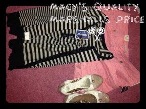 Marshalls purchase