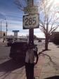 285 south