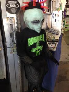 alien derp