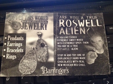 roswell ad