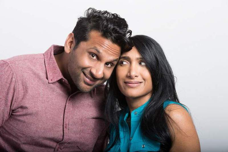 ravi-and-geeta-patel