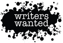 c76f6c0edc34250a-writers-wanted-ink-blot.jpg