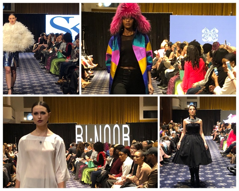 fashion collage last